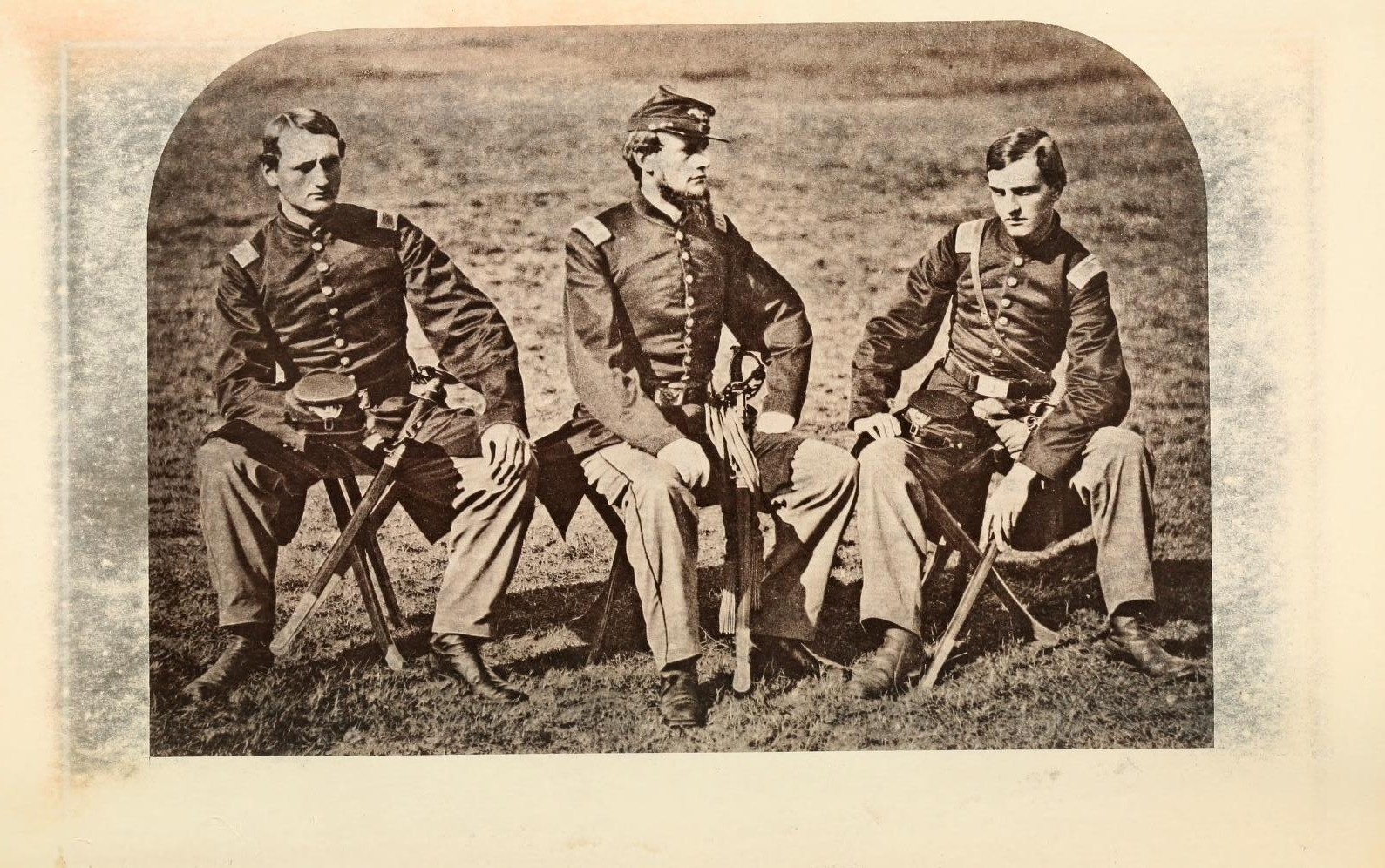 was the civil war worth fighting If you are referring too the north/union, than yes, the war was worth it the civil war's first real all out battle to fight and whether to go on fighting.