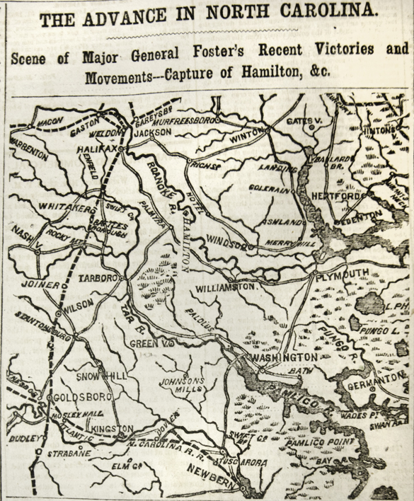 Battle Map Of New Bern Nc on battle of fredericksburg 1862, battle of tampa 1862, battle of kinston 1862, battle of roanoke island 1862, battle of fort macon 1862, battle of camden 1862, battle of winchester 1862,