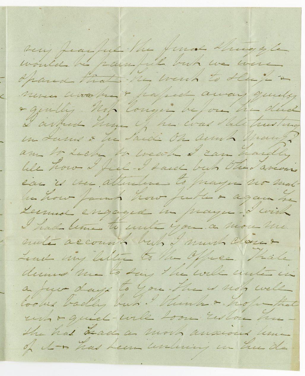 18630811_03