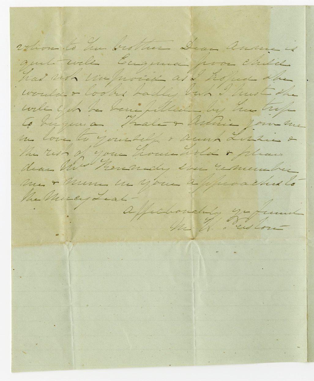 18630811_04