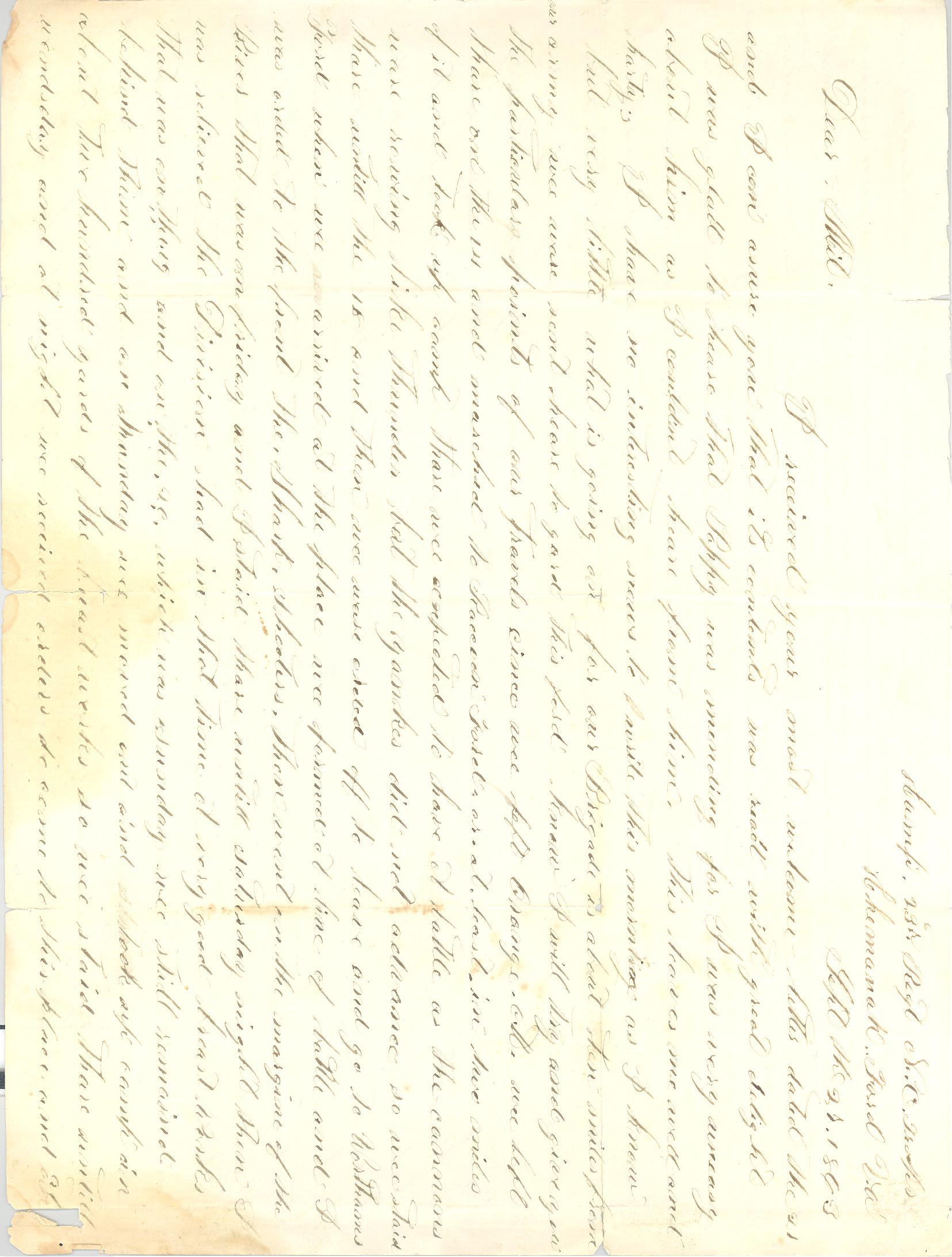 1863Sept2701