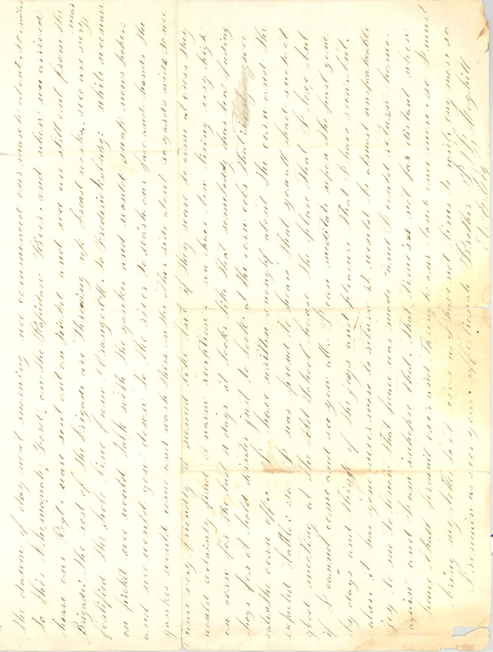 1863Sept2702