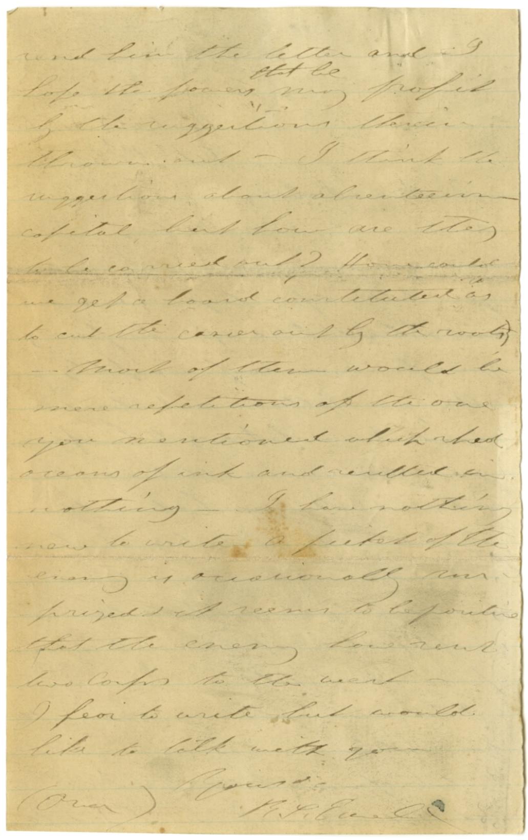 18631001_002