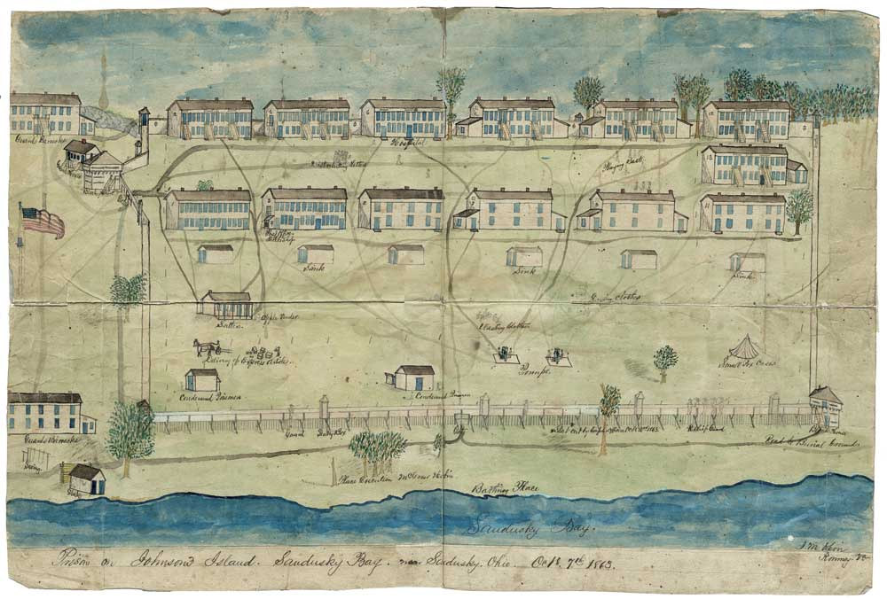 About additionally 7 October 1863 Drawing Of Johnsons Island Prison Sandusky Bay Near Sandusky Ohio besides File seal of the north carolina department of correction moreover Districts besides Mass Casualties After Attempted Prison 11333718. on north carolina prisons