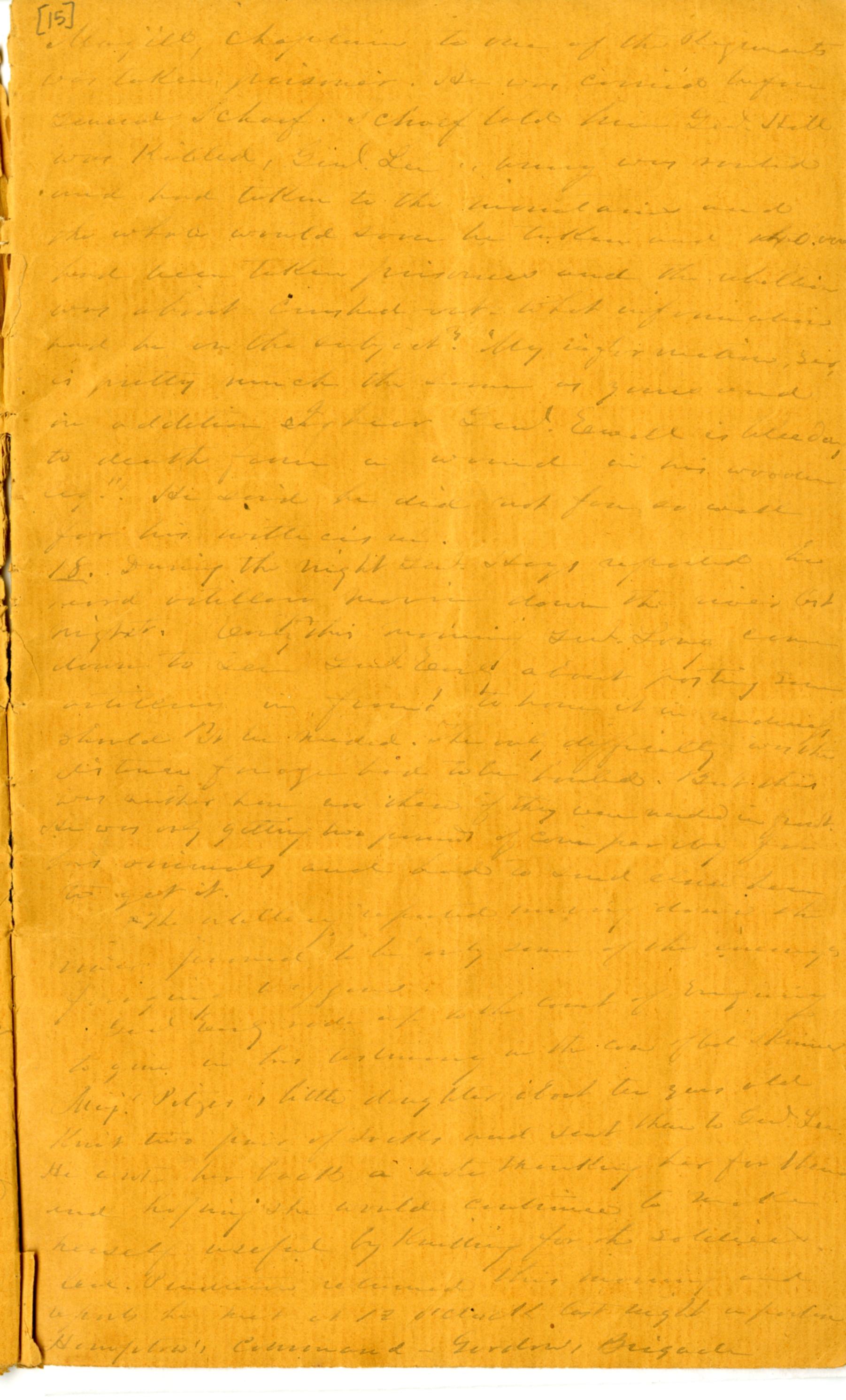 18631118001