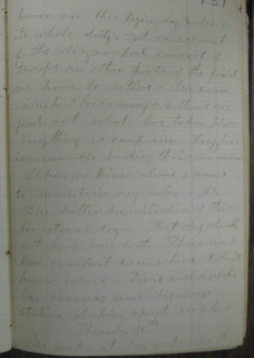 18631125_05