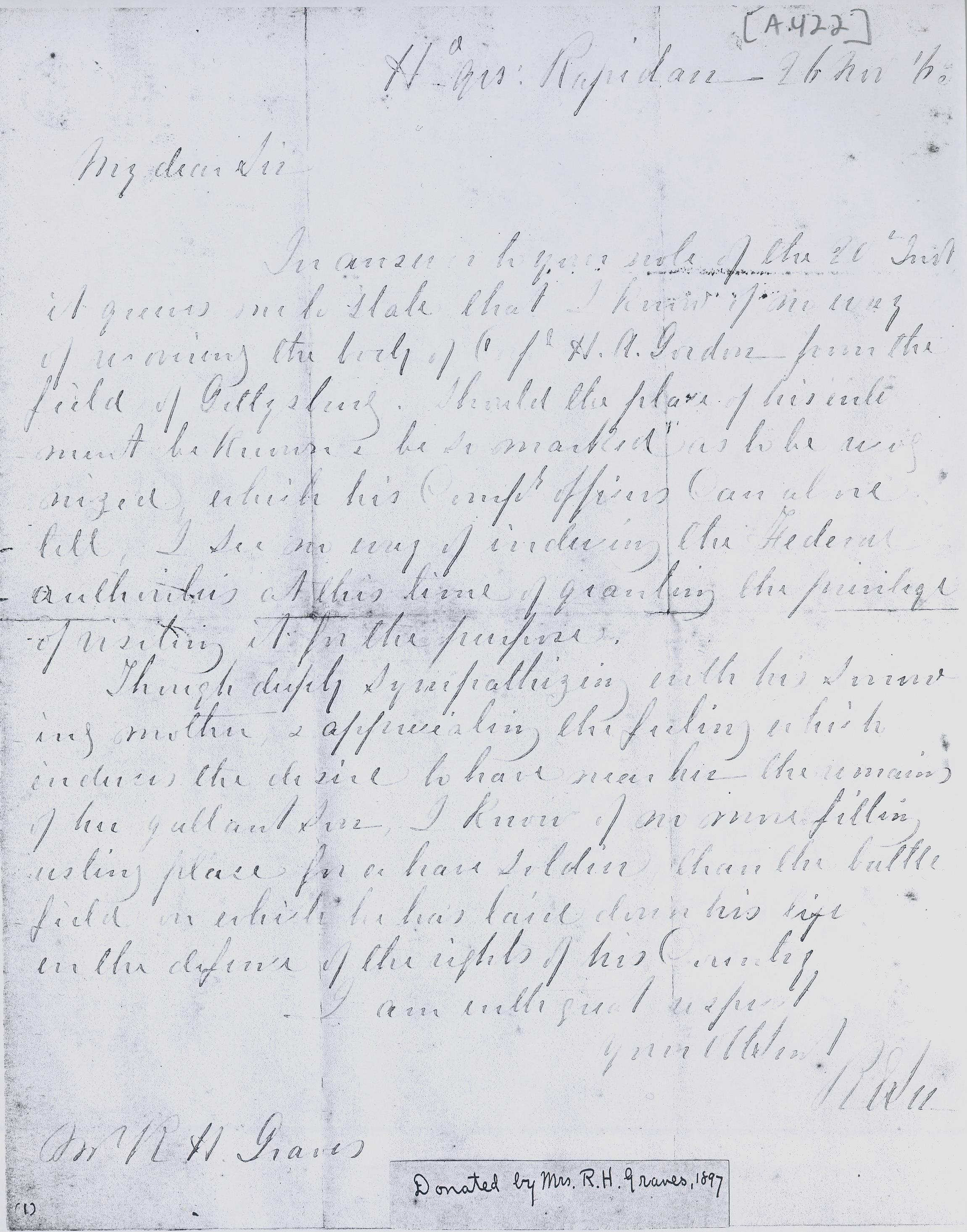 1863Nov16