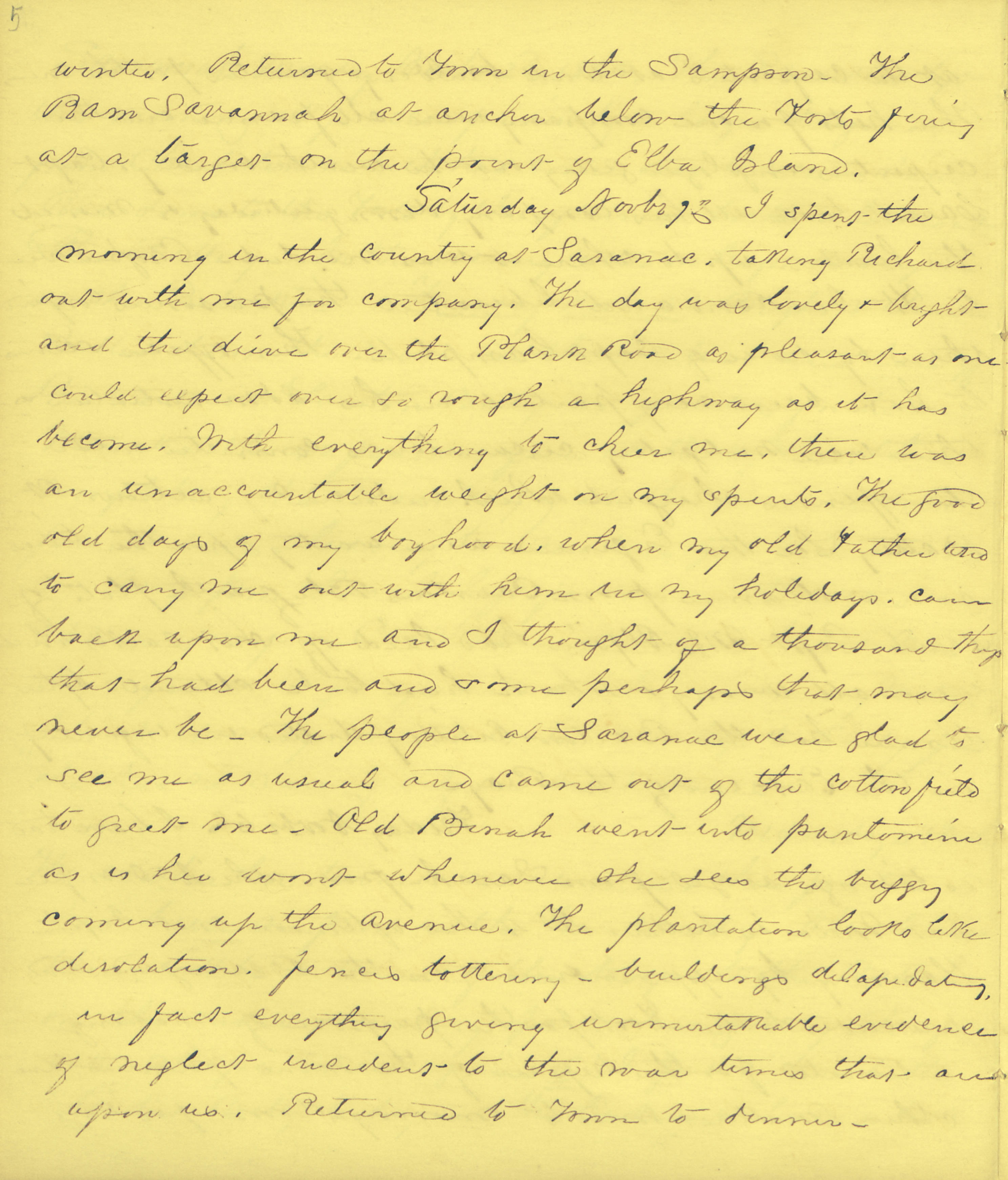 Folder_10_Volume_6_Diary_2_November_186313_November_1864_Scan_4