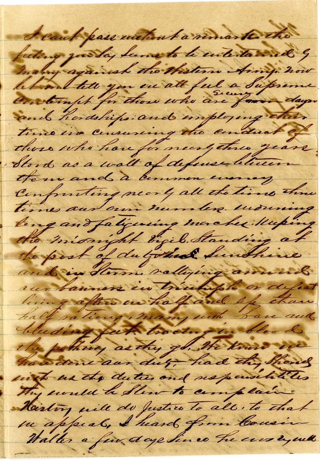 18631213_03