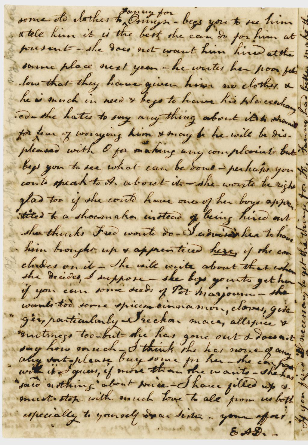 18631215_04