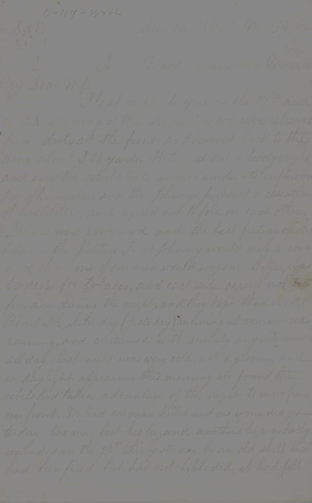 18640619_1