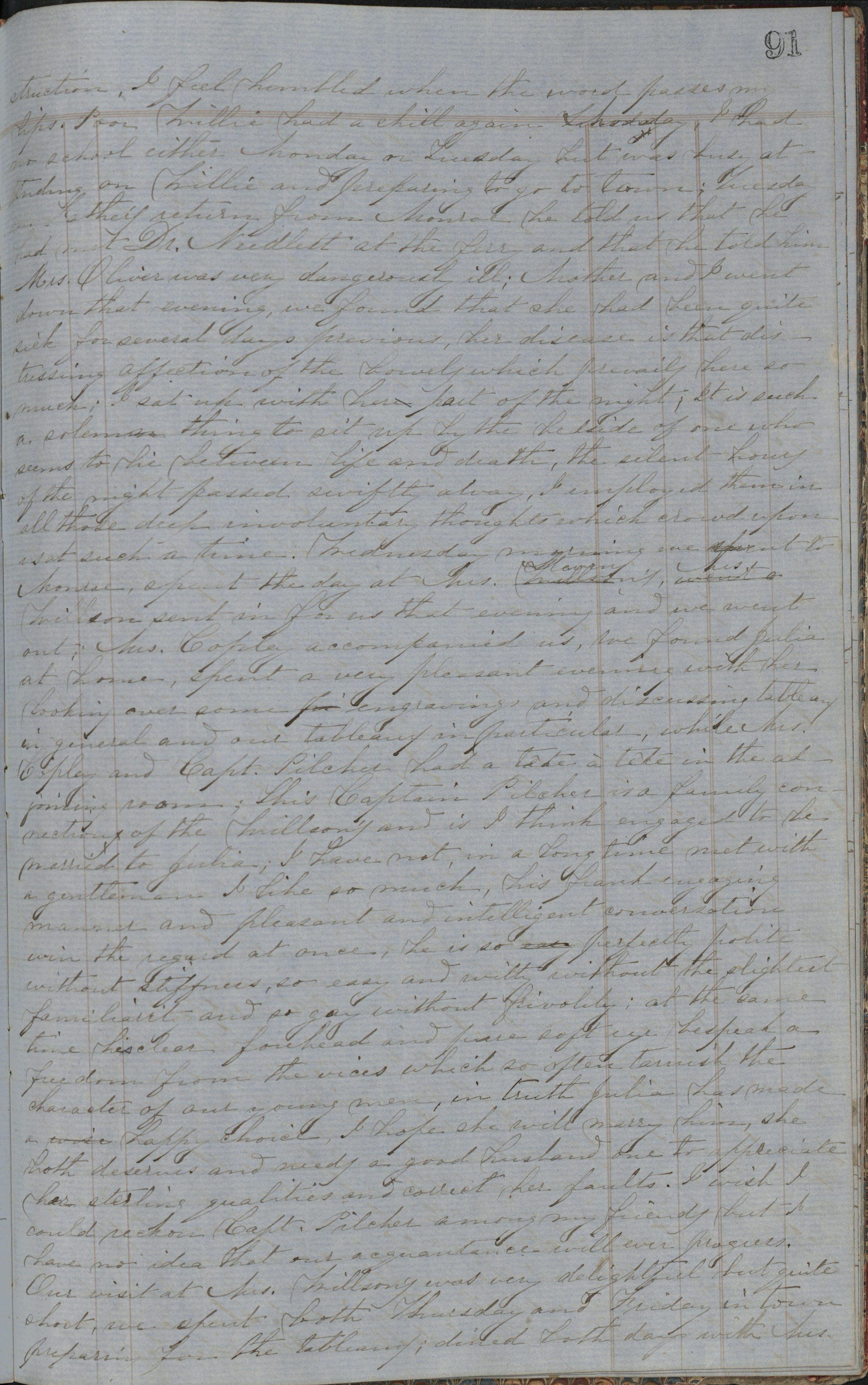 18641027_02