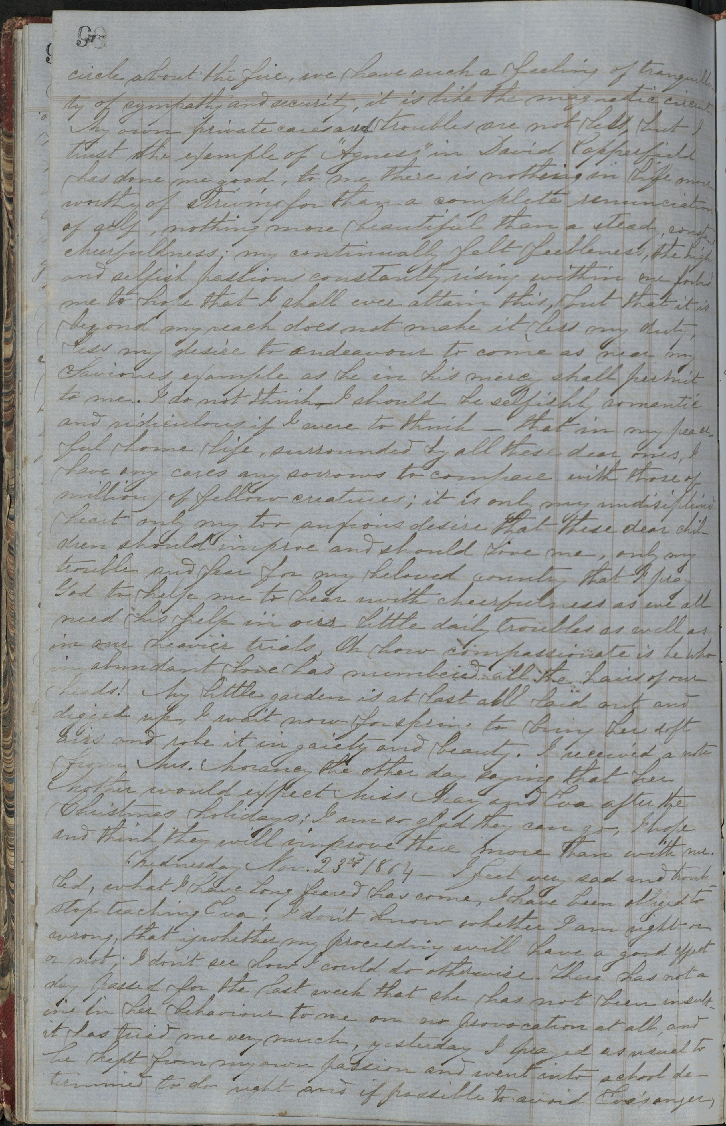 18641123_Page_1