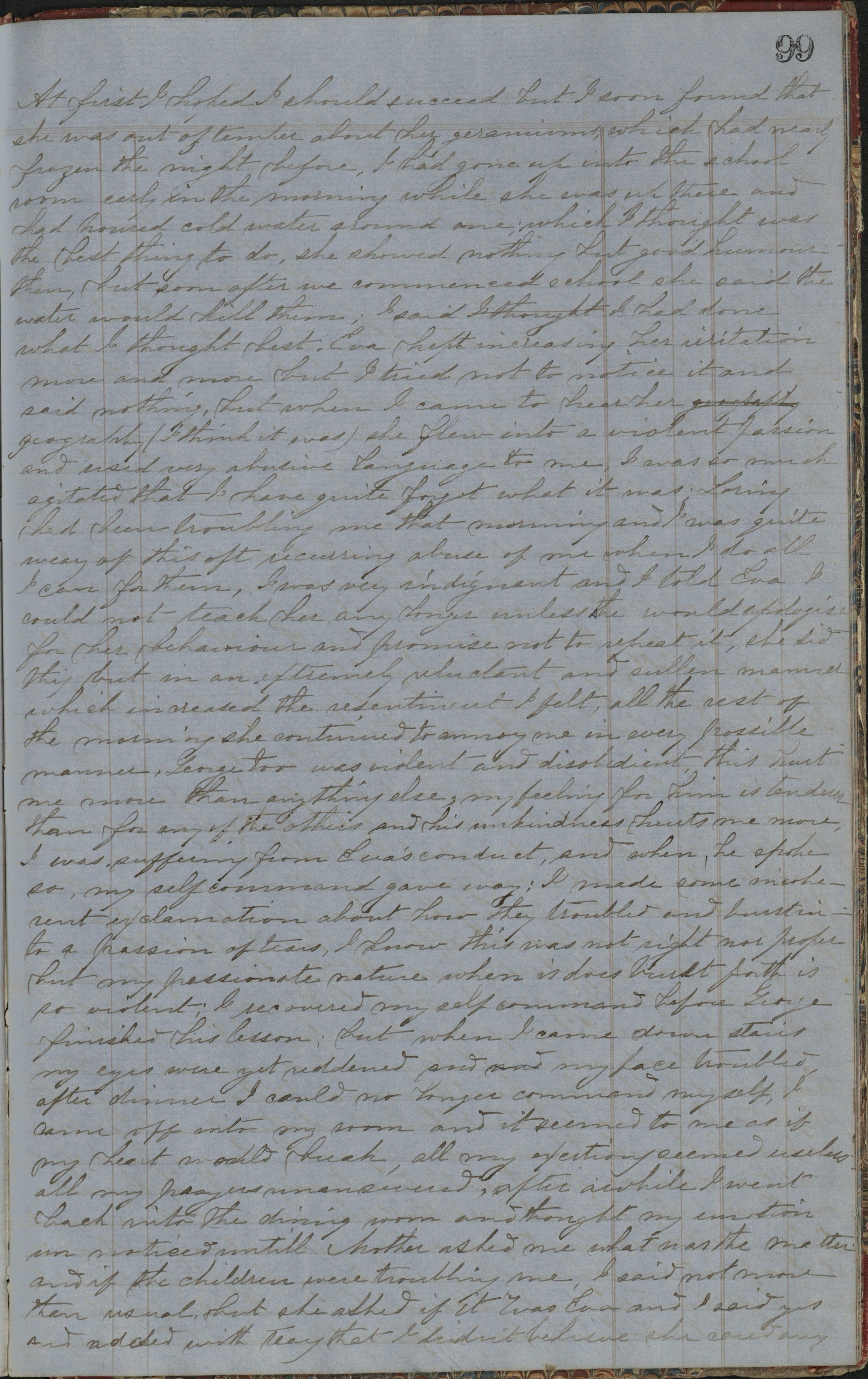 18641123_Page_2