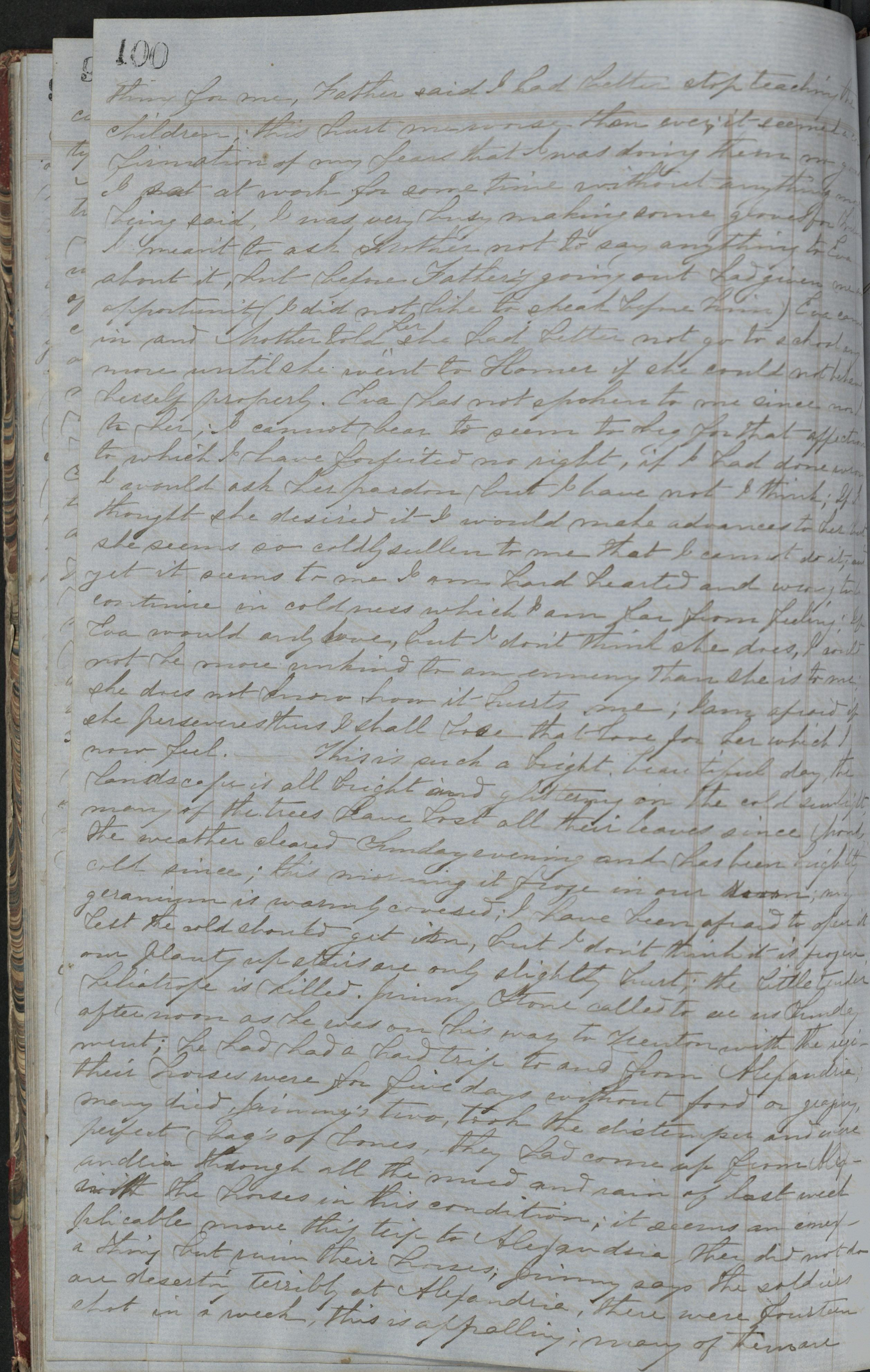18641123_Page_3