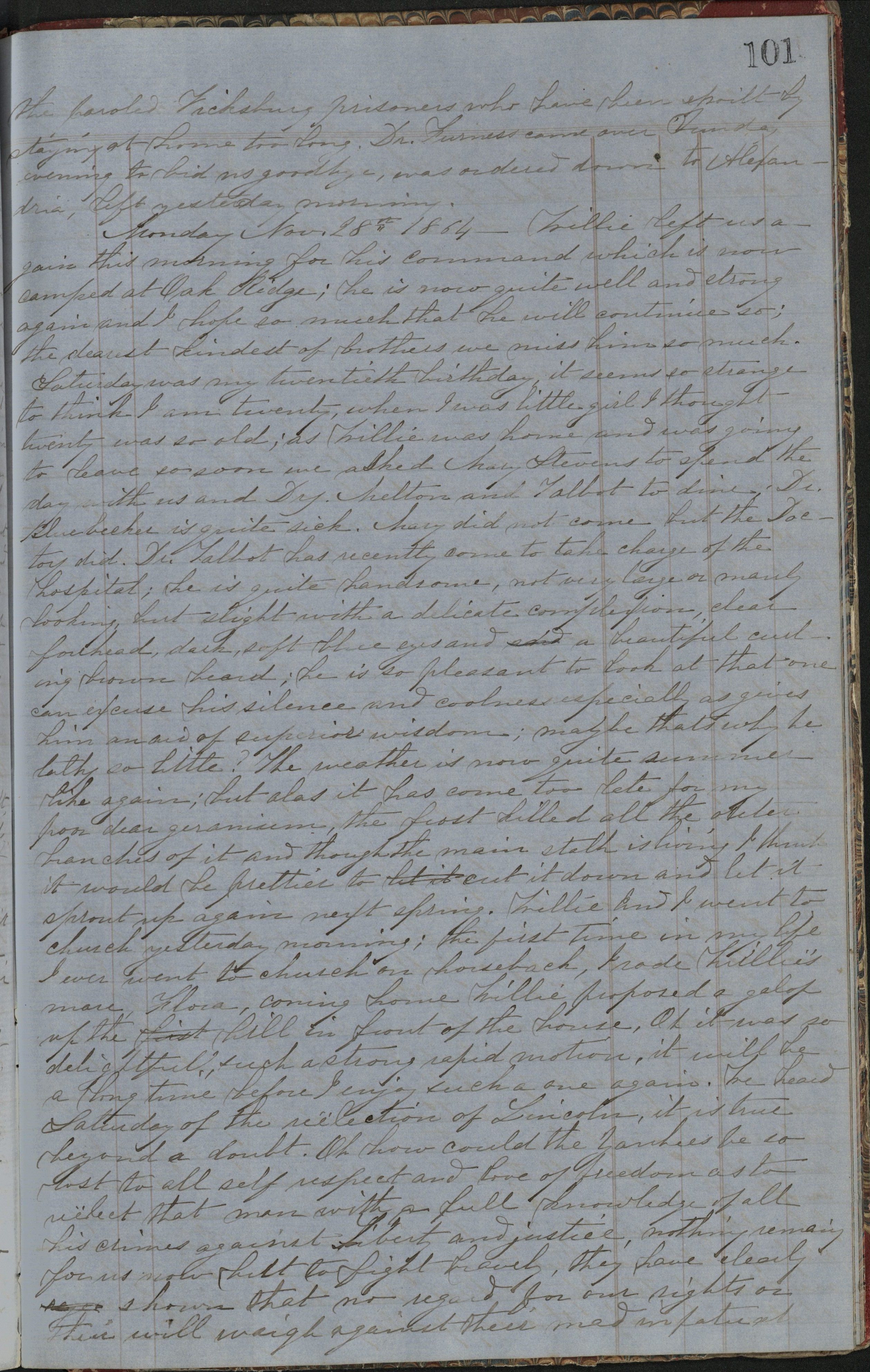 18641123_Page_4