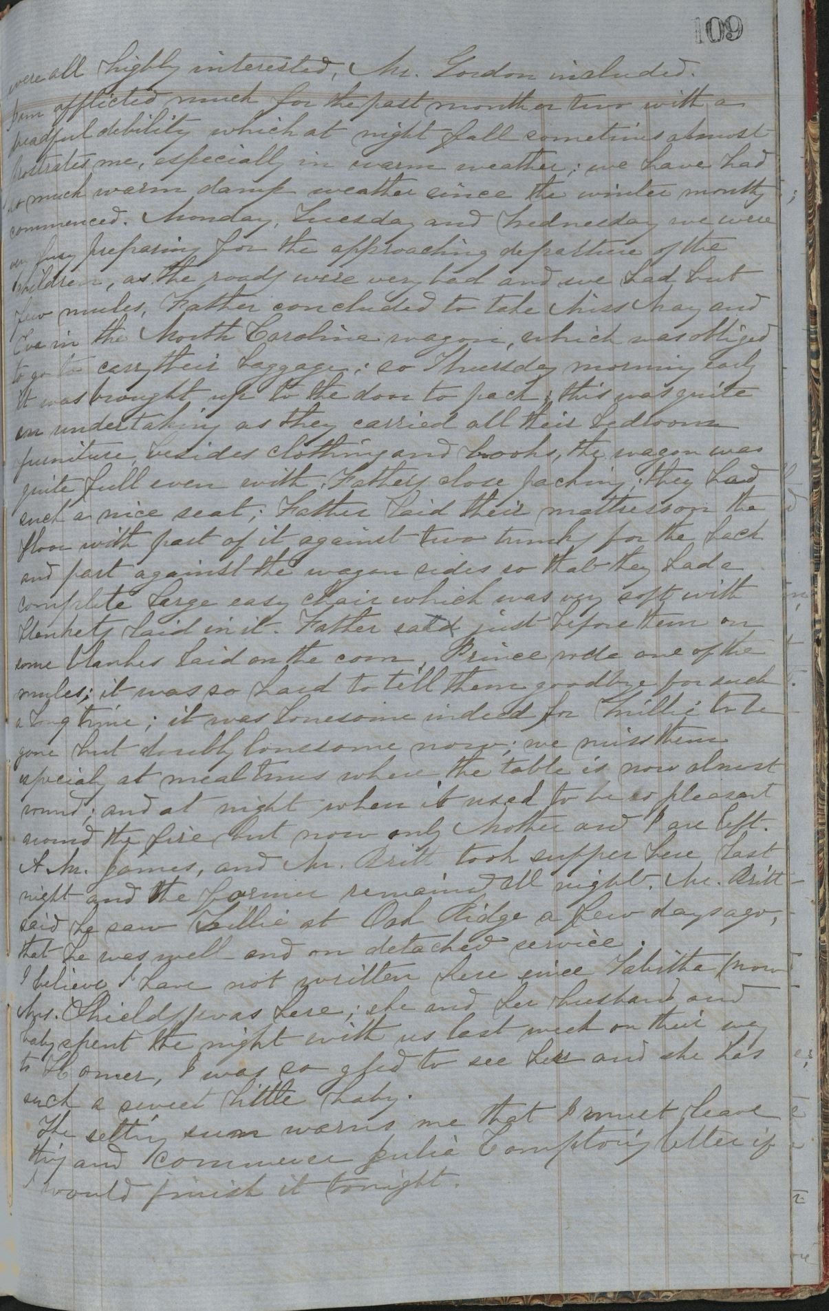 18641231_Page_4