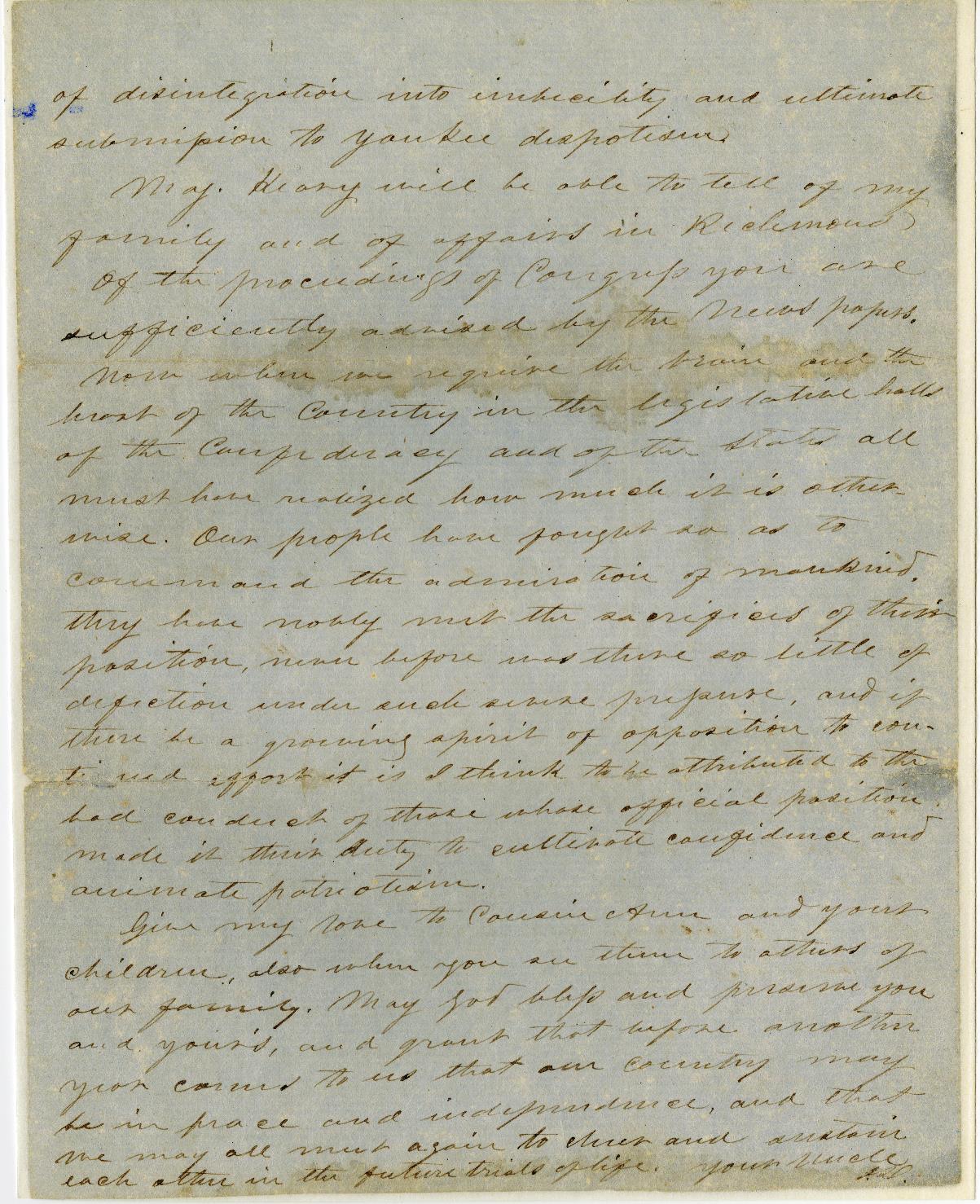 18650108_04