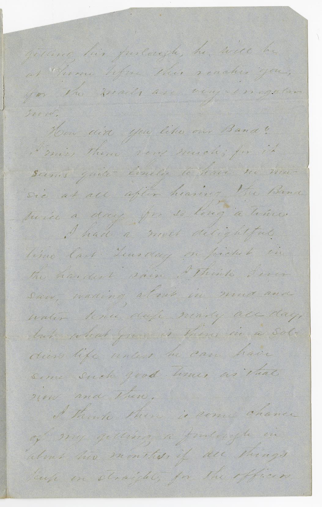 18650113_03