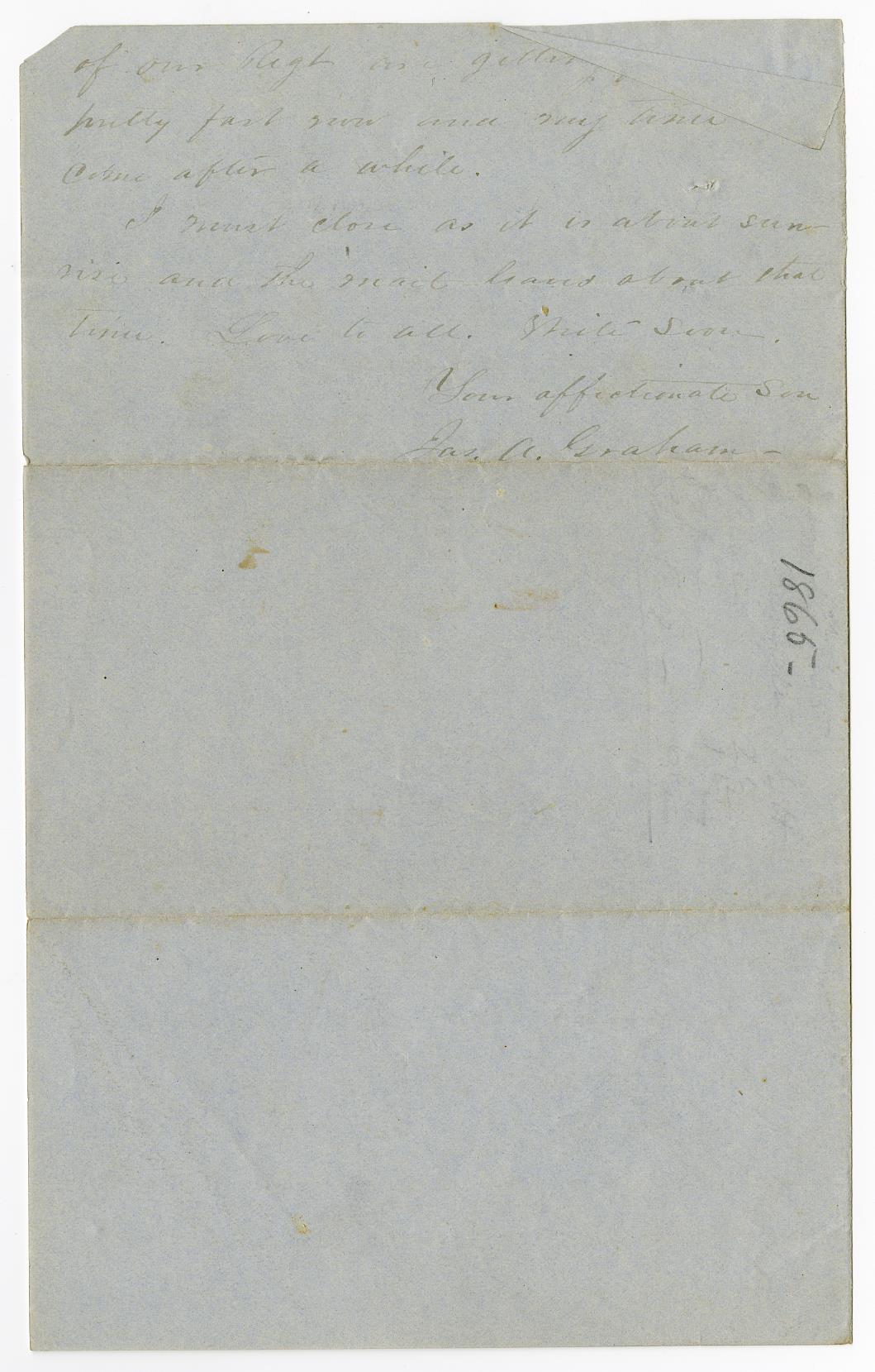 18650113_04