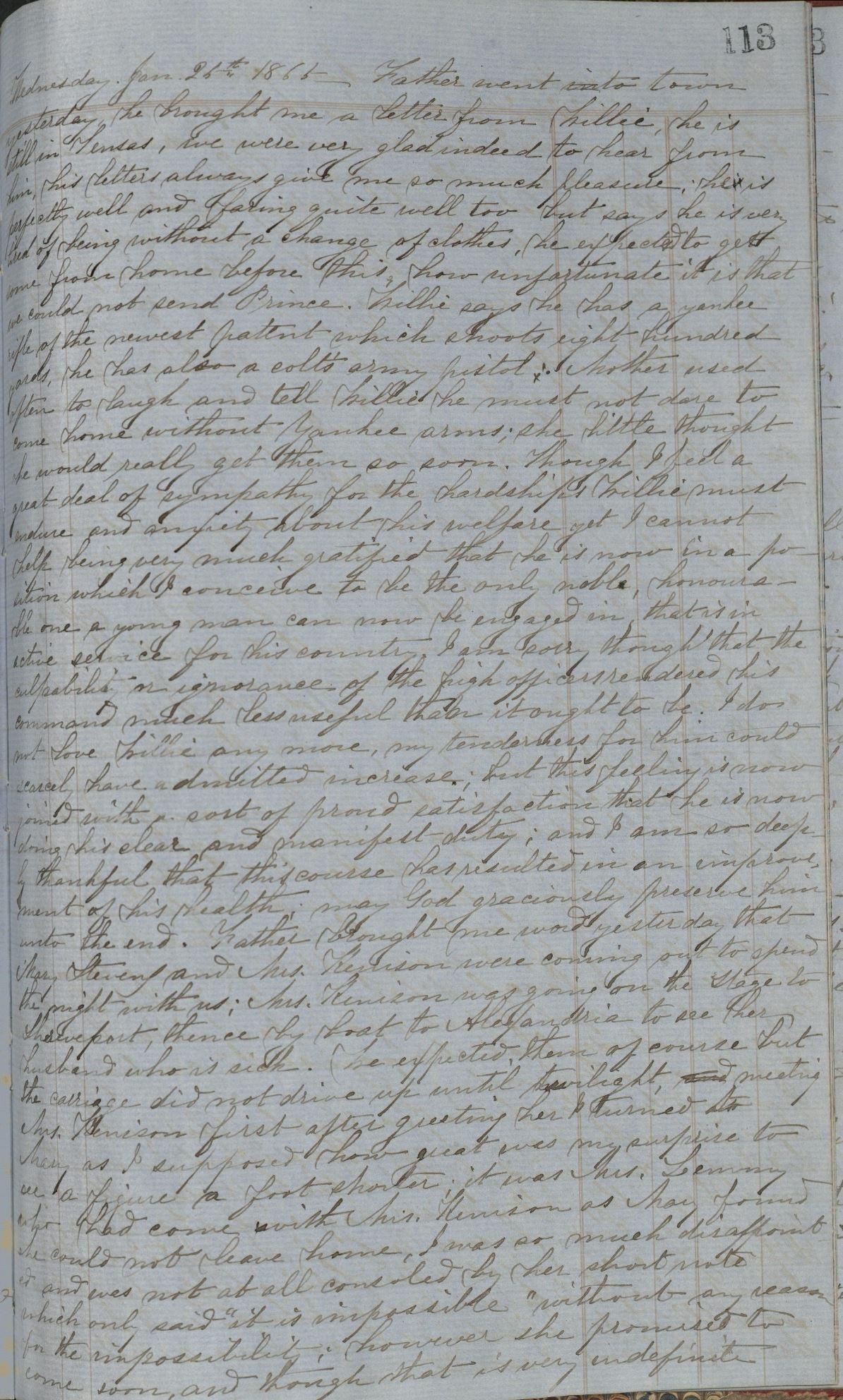 18650125_01