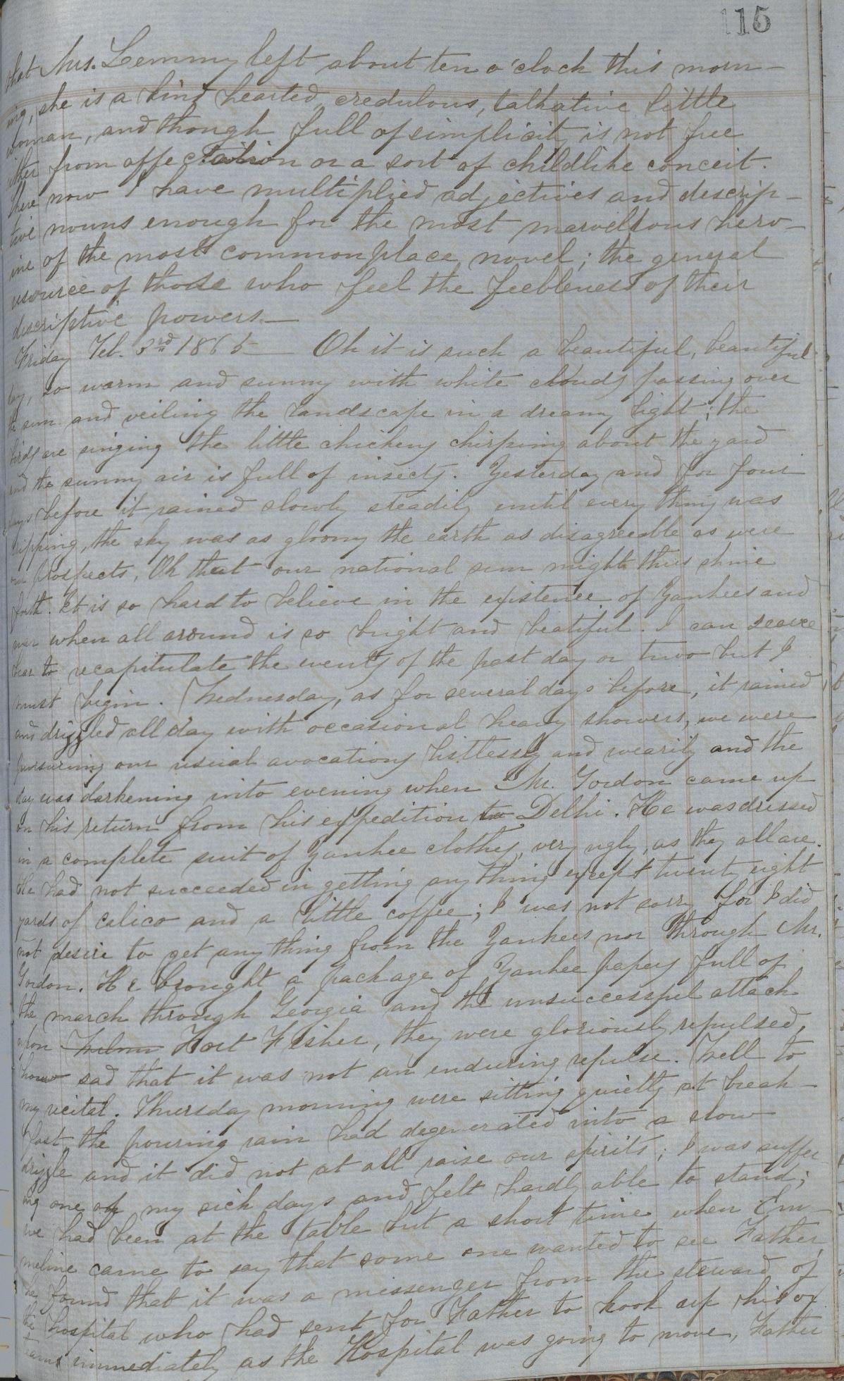 18650125_03