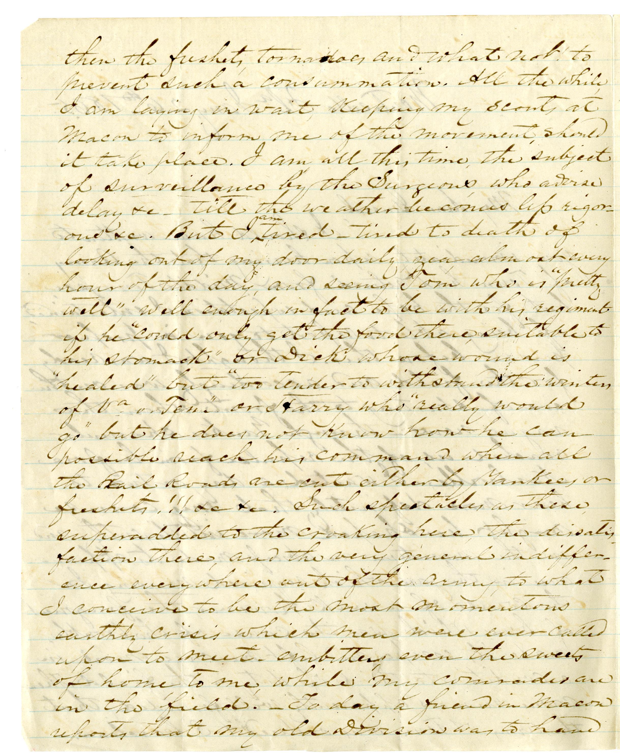 18650126_02