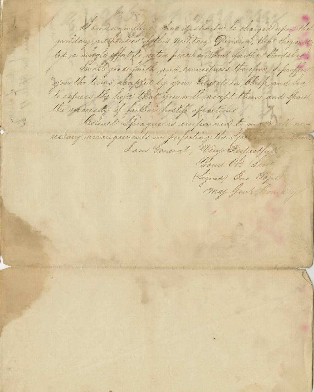 18650419_03
