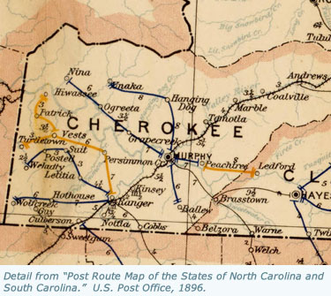 North Carolina Maps About This Project - North carolina maps