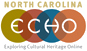 North Carolina ECHO