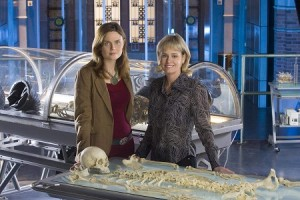 This image courtesy of www.kathyreichs.com/bones.