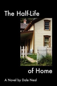 The Half-Life of Home