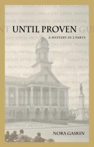 Until Proven