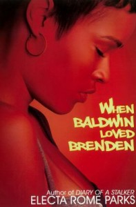 when baldwin loved