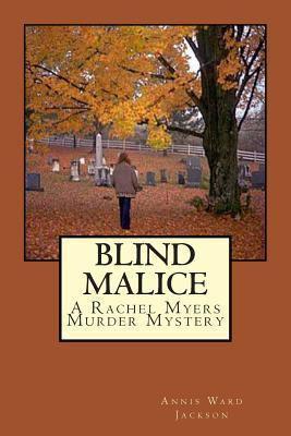 Mimetic theory, spirituality, psychology, gardening, crime fiction