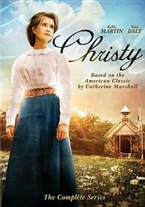 Christy TV Series