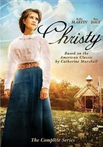 Christy TV Series