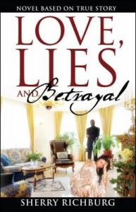 lovelies&betrayal