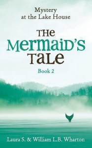 themermaid'stale