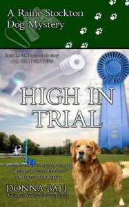 highintrial