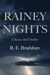 raineynights