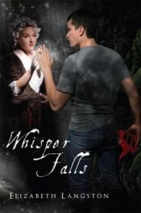 whisperfalls