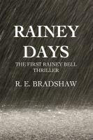 raineydays