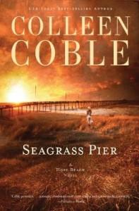 seagrasspier