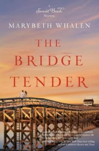 thebridgetender